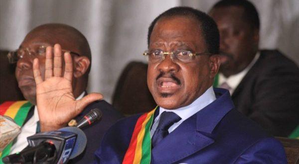Sénégal : Le député Madické Niang démissionne du parlement