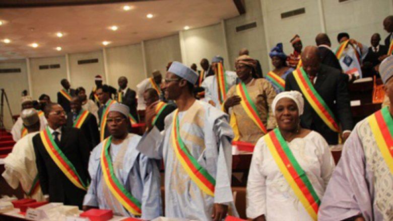Cameroun : Le consortium des femmes élues plaide pour une parité genre dans les instances politiques