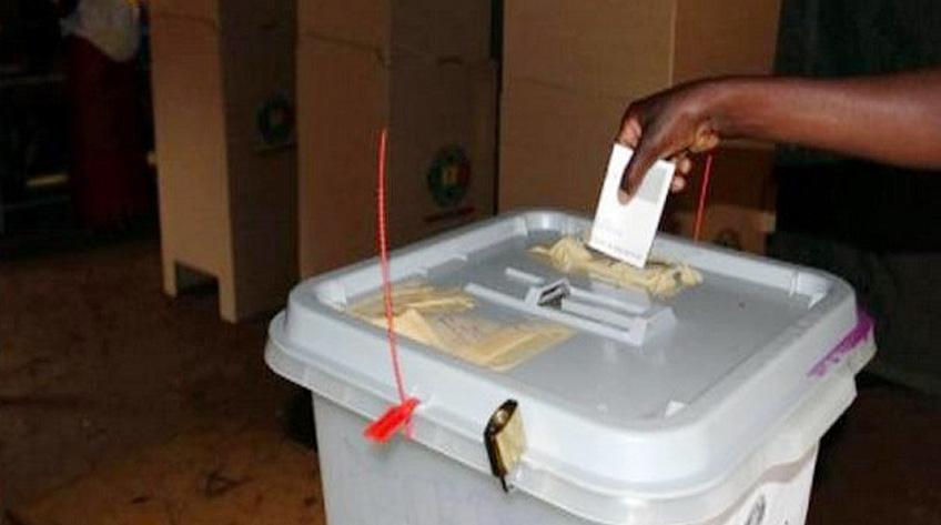 Bénin : Législatives 2019,  la grande incertitude !